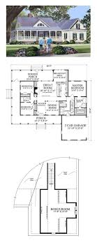 house plans in botswana new 3 bedroom house plans with basement fresh 445 best house plans