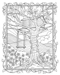 Small Picture adult coloring book Confessions of a Rambunctious Kid