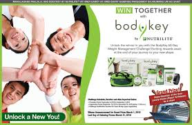 unlike other weight loss programs boy by nutrilite is personalized it es with scientifically formulated meal replacement shakes in chocolate or