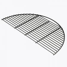 <b>Половина стальной решетки</b> для гриля XL купить в Ростове-на ...