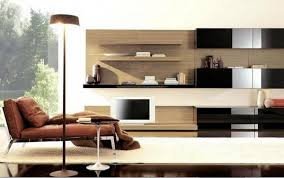 modern furniture living room. Living Room Furniture Contemporary Design For Well Amazing Modern C
