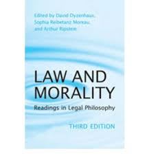 international law and morality essay write an essay best  <i>international< i> <i>law< i>