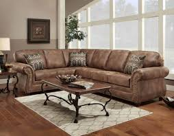 ... u shaped sofa design comfortable home decor with chaise couch leather  furniture ashley recliner sofas ikea ...