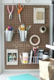 office board decoration ideas. School Office Board Decoration Ideas Pegboard Storage In A Closet Turned Home Whiteboard Bulletin S