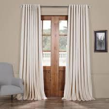white blackout drapes. Modren Blackout Save To White Blackout Drapes R