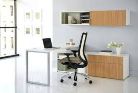 ebay office desks. Office Desks For Sale Ebay Best And Accessories At Affordable Prices