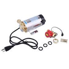 Gas Heat Pump Water Heater Popular Solar Heat Pump Buy Cheap Solar Heat Pump Lots From China