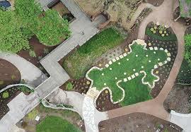 new children s garden designed to delight
