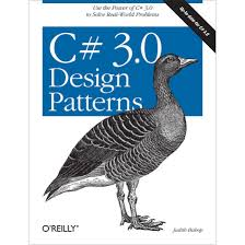 Design Patterns Pdf Interesting C 4848 Design Patterns