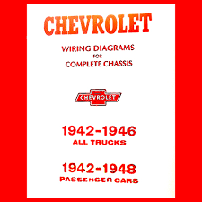 old chevytrucks classic truck parts shopping cart 1942 1946 wiring harness diagram chevrolet pickup truck 1942 1943 1944 1945 1946 1942 1946 wiring harness diagram chevrolet pickup