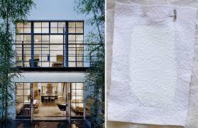 palettes paints architects top 10 white exterior paint picks