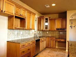 kitchen cabinets new hampshire used kitchen cabinets pertaining to new used kitchen cabinets ct kitchen pantry