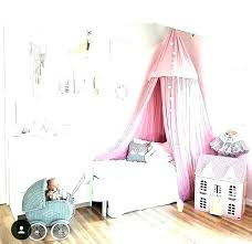 bed canopy girls – jpeterprise.co