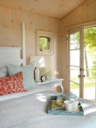 Cottage Bedrooms Decorating Cottage Decorating Ideas Hgtv