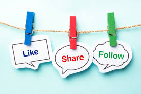 How to utilise social media marketing for your small business