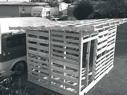 pallet building plans. garden shed plans pallet building p