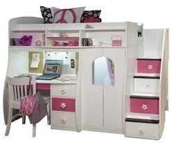 Furniture Bo American Furniture Warehouse Mattress Discount