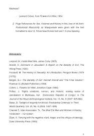 Writing An Essay In Mla Format Format Of Writing An Essay Mla Format Written Essay Baxrayder