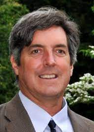 Alan Meeker — Johns Hopkins Biochemistry and Molecular Biology PhD Program