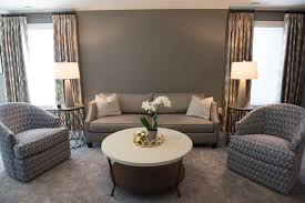 master bedroom designs with sitting areas. Master Bedroom Design - Sitting Area Featuring Sofa, And Swivel Chairs Designs With Areas B