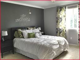 best bedroom decorating ideas with gray walls