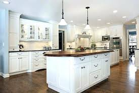 Average Cost To Paint Kitchen Cabinets Beauteous Average Cost For Kitchen Cabinets Cost To Repaint Kitchen Cabinets