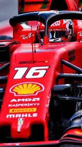 Последние твиты от scuderia ferrari (@scuderiaferrari). Ferrari F1 Wallpaper Posted By Sarah Mercado