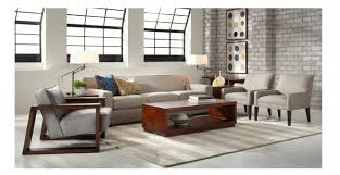 Sofas Amazing Ashley Furniture Reviews Room And Board Sleeper