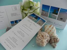cheap wedding invitations from 99c each affordable wedding invites Budget Wedding Invitations Aus beach dreams wedding invitations & stationery budget wedding invitations aus