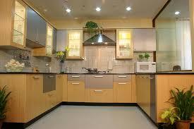 Small Picture Lit Up Kitchen Furniture Design Efficient Enterprise