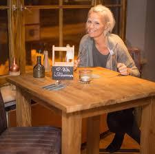 Dorfgschwätz Cafe Bar Esszimmer Bar Pfronten 30