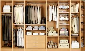 Fitted interiors & fitted wardrobe interiors presented by Smiths Fitted  Furniture, one of the leading fitted wardrobes interiors designers from  United ...
