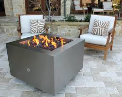 diy propane fire pit table propane fire pit is one kind of fire pit design that diy propane fire pit table