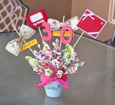 friend diy birthday gifts peculiar