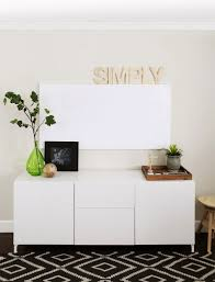 home office whiteboard. home office makeover the whiteboard wall