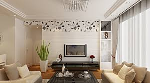 Interior Design Color For Living Rooms Incredible Color Ideas For Living Room Home Interior Design Ideas