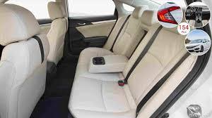 civic 2016 honda civic askautoexpertscomrhaskautoexpertscom katskinz custom leather seats ex hatch forum rhcivicxcom katskinz car seat