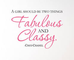 Chanel Quotes Magnificent Best Coco Chanel Quotes About Love Life Fashion And Success Tell