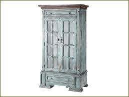 Metal Kitchen Storage Cabinets Kitchen Storage Cabinet With Drawers Kitchen Cabinet Lowes Brown