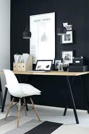 home office desk designs office. Modern Home Office Design Luxury 22 Desk For Designs O