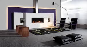 Interior Design For Living Room Custom Picture Of Modern Living Room Interior Design Ideas 1