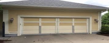 garage door repair manhattan beachManhattan Beach Gate and Garage Door Repair  Replacement Services