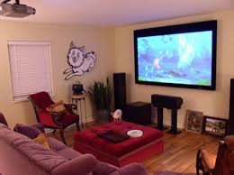 Ways To Decorate A Small Living Room Small Condo Living Room Design Ideas Wwwutdgbsorg