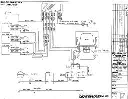 residential wiring diagram com residential wiring diagram basic pics