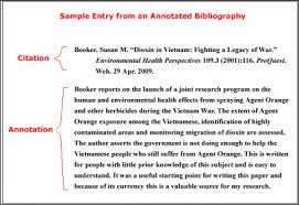 How Do You Do A Works Cited Page Bibliography Work Cited Page