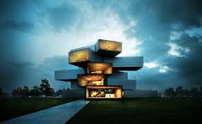 modern houses architecture. Modern Architecture Homes Downlines Co Pictures Clipgoo Exterior Design Best House Hall Designs Excerpt Houses Architectural