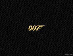 James Bond 007 Wallpaper download - 007 ...