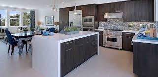 white quartz countertops. Arctic White™ White Quartz Countertops S