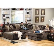 Sectional For Small Living Room Small Living Room Sectionals Living Room Design Ideas