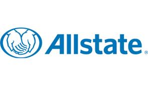 Allstate Auto Insurance | Auto Insurance Company Review ...